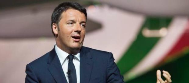Włoski premier Matteo Renzi traci cierpliwość