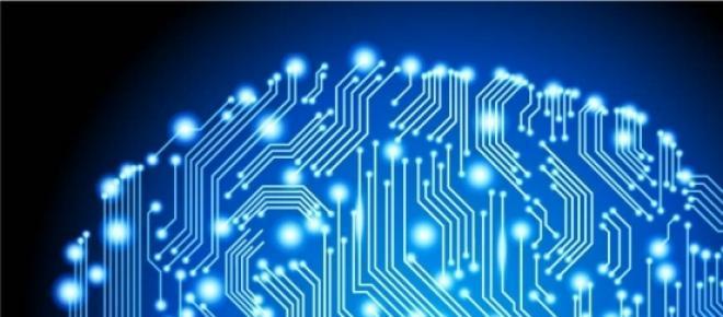 La inteligencia artificial podría ser el futuro de la ciencia