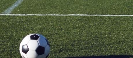 Quando iniziano i campionati di calcio 2015-16?