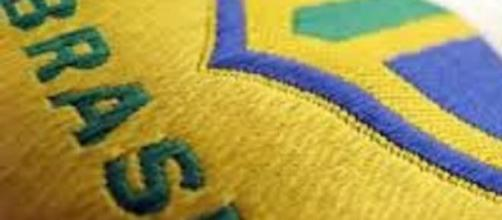 Brasile - Colombia, Copa America