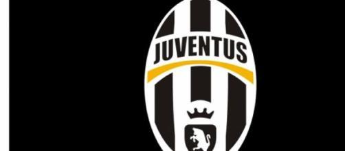 Calciomercato Juventus news 17 giugno