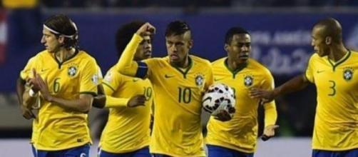 Ecco il pronostico di Brasile-Venezuela