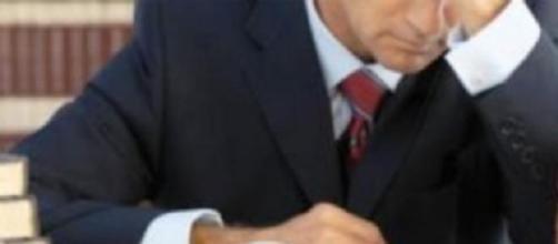 Esame avvocato 2015: tempistiche prova orale