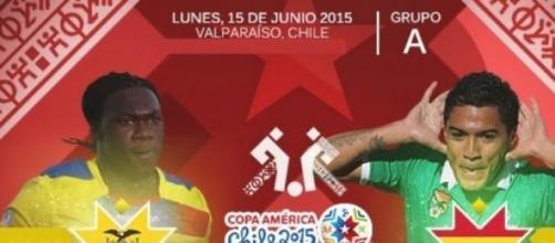 Histórico: Bolivia no ganaba por Copa desde 1997