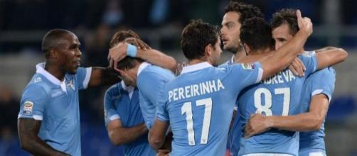 Il calciomercato della Lazio entra nel vivo.