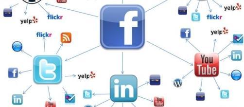 ¿Cómo compartir tus noticias a través de Facebook?