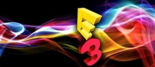 La conferencia de prensa de E3 en Los Ángeles