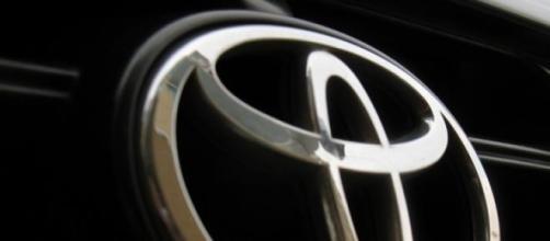 Opel, Kia e Toyota, offerte auto giugno 2015