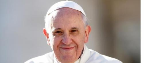 Papa Francesco, l'enciclica sull'ambiente