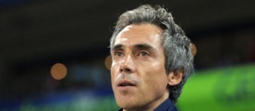 Paulo Sousa arriva o no alla Fiorentina?