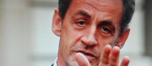 Pour Sarkozy pas de tabou, même le droit du sol
