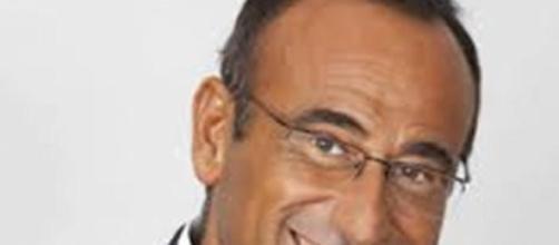 Sanremo 2016 Carlo Conti direttore artistico?