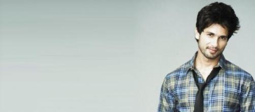 Shahid Kapoor to judge Jhalak Dikhhla Jaa 8