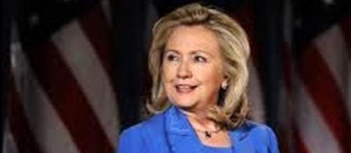 Sondaggi Elezioni Presidenziali Usa