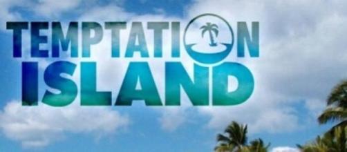 Temptation Island 2: quando inizia, info streaming