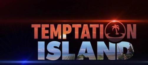 Temptation Island 2, Teresa e Salvatore in crisi?