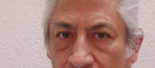 Vargas Llosa y Preysler en el ojo de la prensa