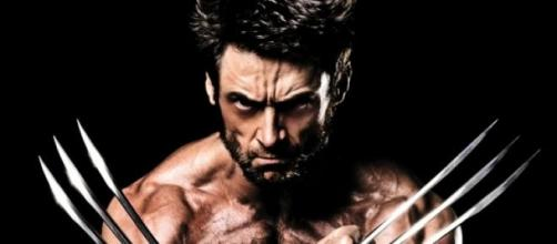 Wolverine, un icono de Marvel