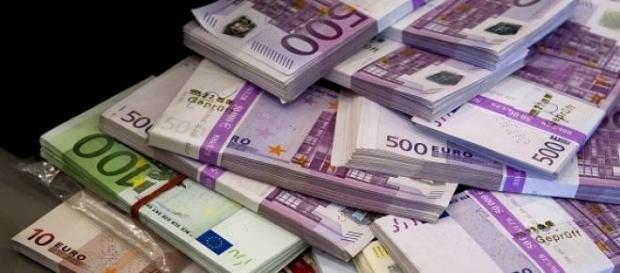 5 milioane de români au averi uriaşe fără să ştie