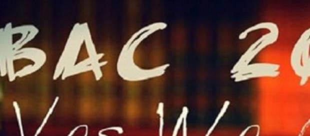 baccalauréat 2015, un défi combiné au ramadan