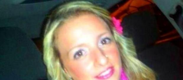 Delitto Loris Stival, la mamma ancora in carcere