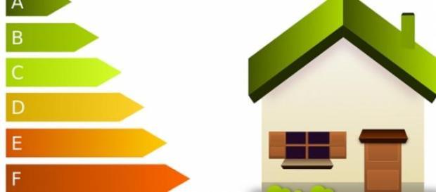 Efficienza energetica immobili: classi e validità