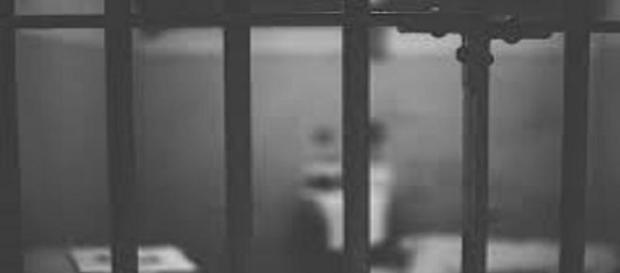 El homicida suplicó que no lo liberen