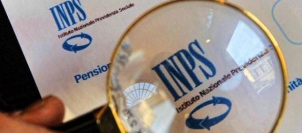 INPS: niente rivalutazione, solo rimborso