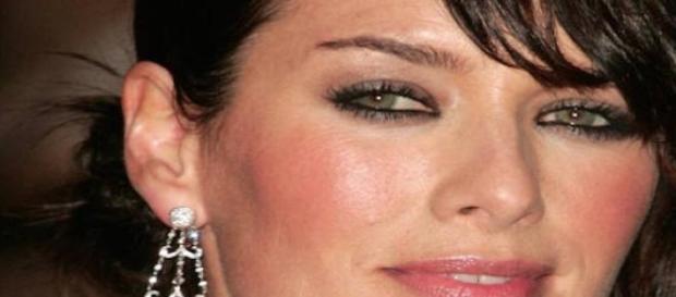 Lena Headey incarne Cersei Lannister.