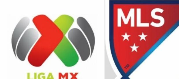 Liga MX busca reproducir el modelo de la MLS.