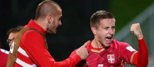 Mondial U20 : la Serbie domine le Mali 2-1 !