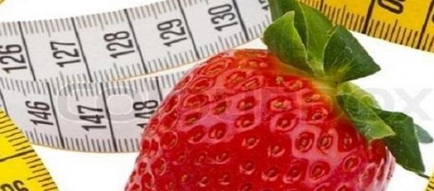 Multe persoane se confruntă cu luarea în greutate