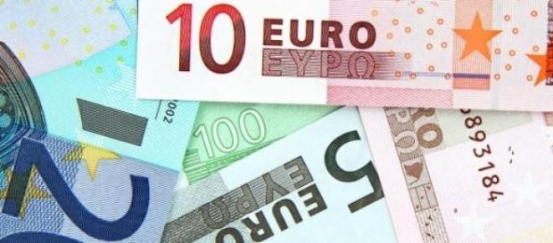 Pensioni, info al 16 giugno su rimborsi e Consulta