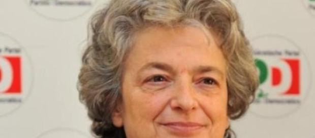 Riforma Pa e pensioni ultime novità 16 giugno 2015