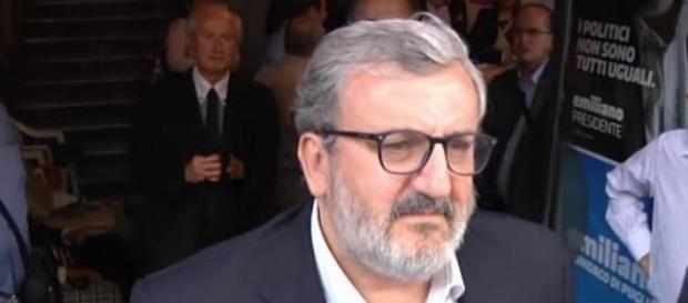 Riforma Scuola e sconfitta PD: Michele Emiliano