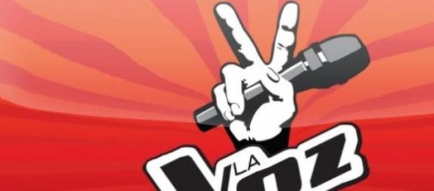 Semifinal La Voz 17 de junio