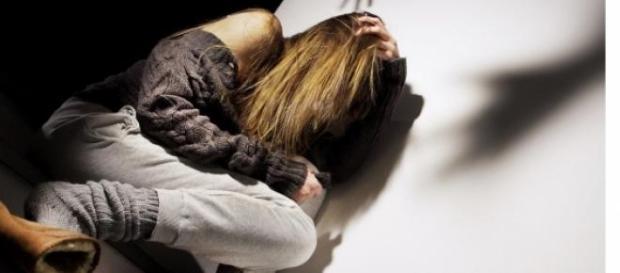 Sequestrata e costretta a prostituirsi