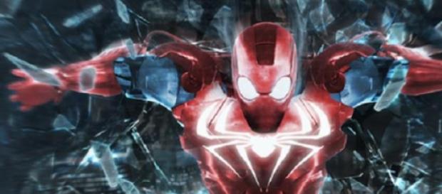 Spider-Man, sin dudas el mejor