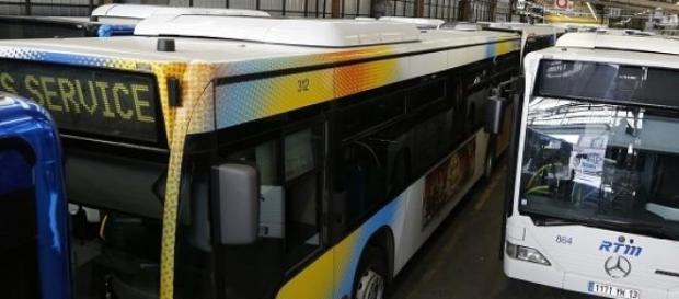 Une politique des transports à l'agonie