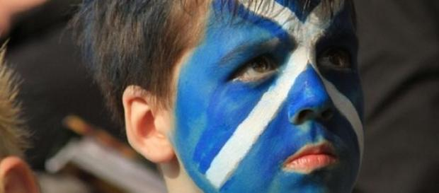 Will Scottish fans be smiling in Euro 2016?