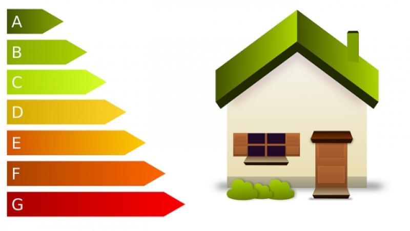 Efficienza energetica immobili: classi e validità nuovo attestato ...