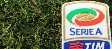 Calciomercato, Juve, Milan e Roma partono