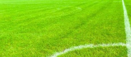 Calciomercato Lazio, le ultime voci di mercato