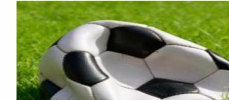 Il calcio tra mafia e scandali