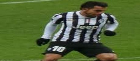 Mercato Juventus, Tevez vuole il Boca Juniors