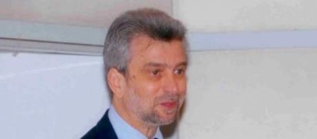 Riforma pensioni e flessibilità, parla Damiano