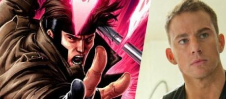 Si Wolverine tiene su película ¿Por qué yo no?