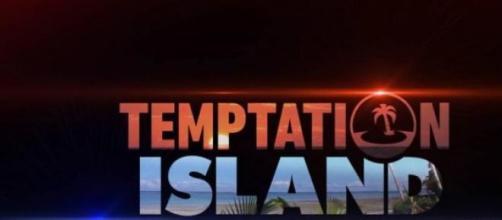 Anticipazioni Temptation Island, cast ufficiale