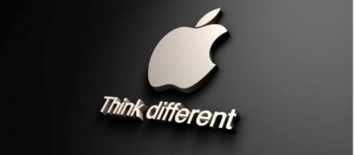 Apple cerca giornalisti per nuova app