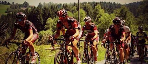 Campionato Italiano di Ciclismo 2015 a Torino